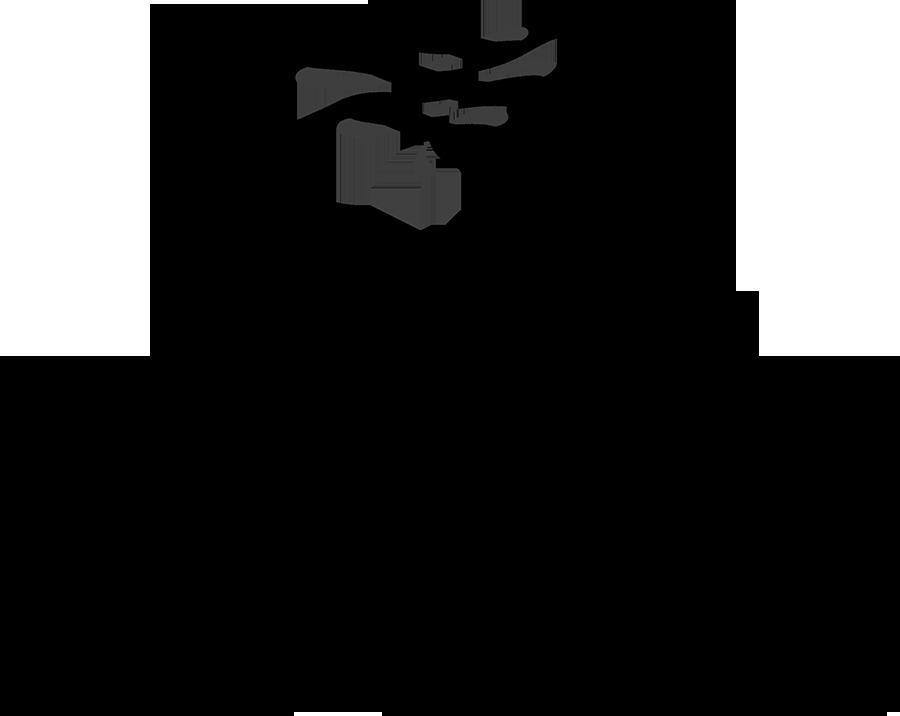 Logo Velo Blanco